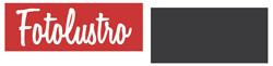 Fotolustro Zakopane Logo